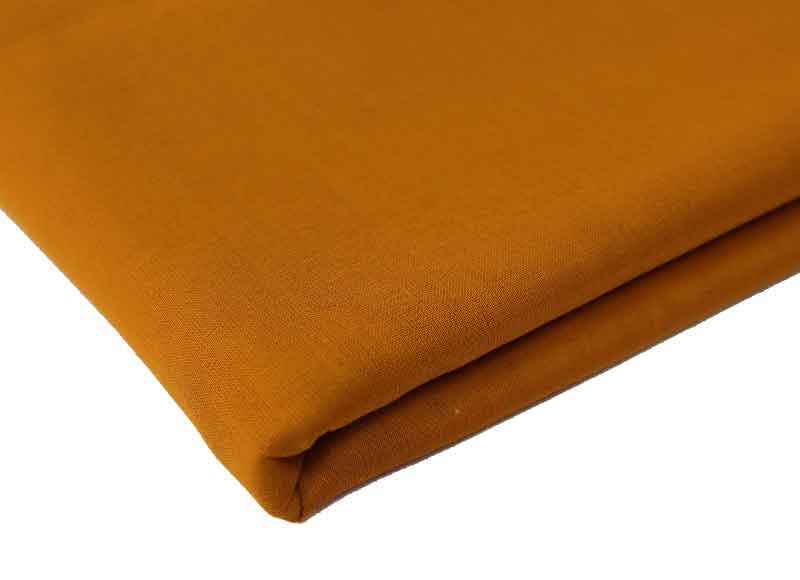 Product Number 11111 Rust-Orange