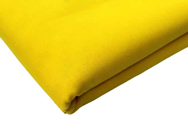 Product Number 11125 Yellow-Mustud