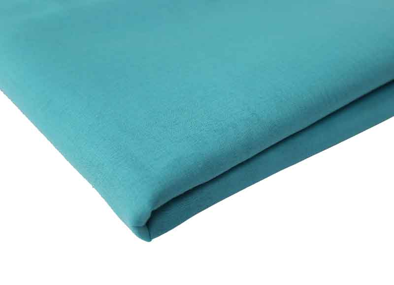 Product Number 11137 Aqua Blue