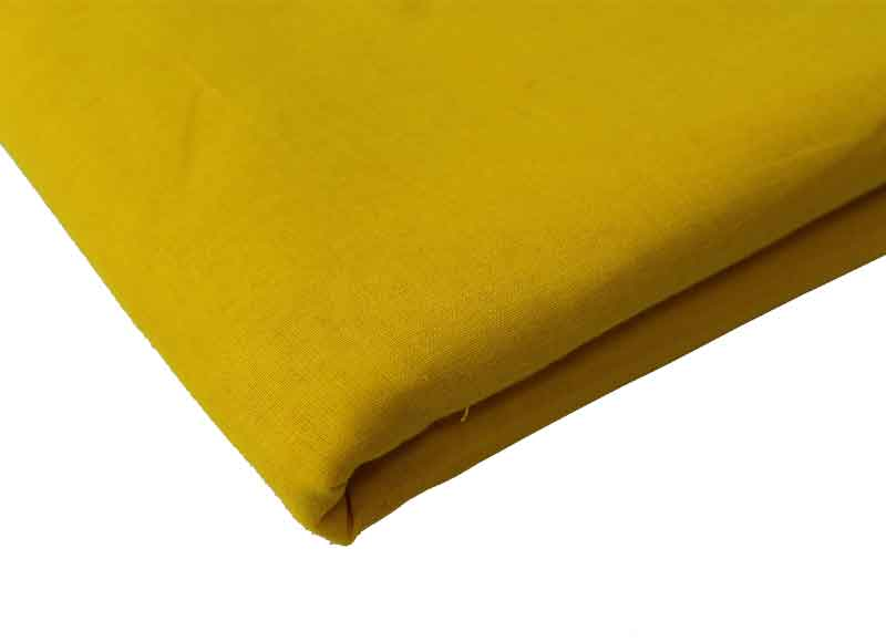 Product Number 1523 Yellow