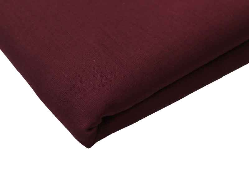 Product Number 35 Maroon