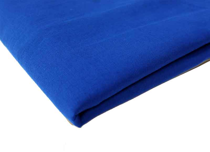 Product Number 36 Royal-Blue
