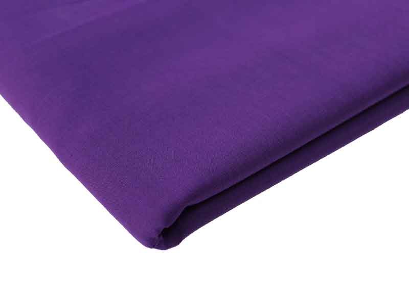 Product Number 64 Dark Purple