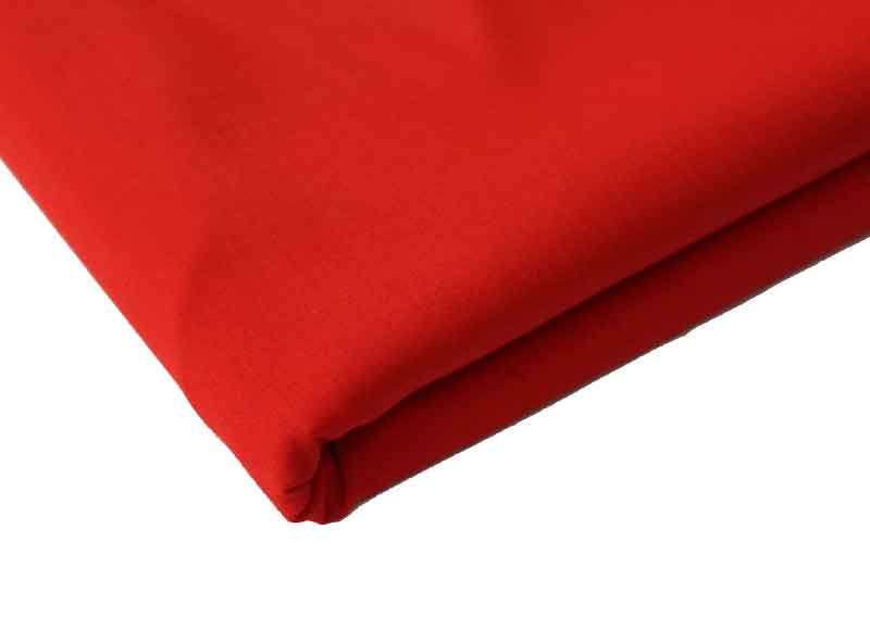 Product Number 640 Red