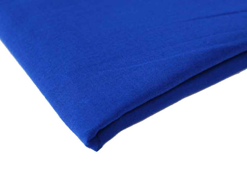 Product Number 85 Royal-Blue